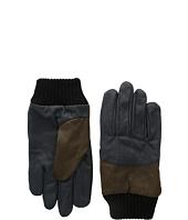Anderson Glove Pistil