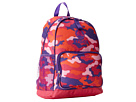 Deals on Crocs Lunchbag Combo Backpack