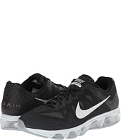 sale retailer 2d53e 12385 Nike Air Max Tailwind 8 Womens Running Shoes University Red