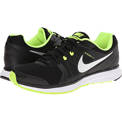 $42.99 Nike Zoom Winflo Men's Running Shoes