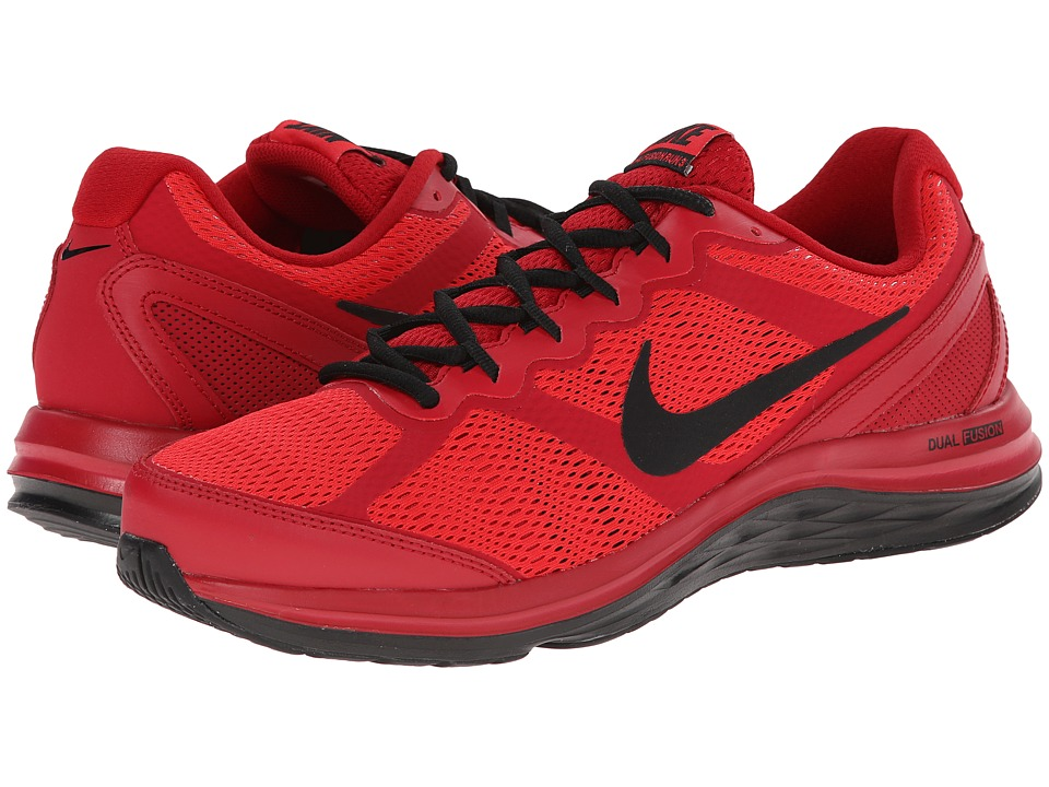 Sports Authority Nike Basketball Shoes