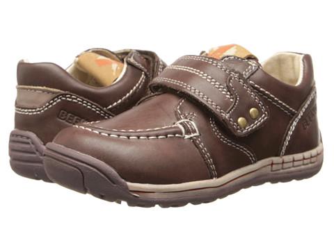 Beeko Shoes Size Chart