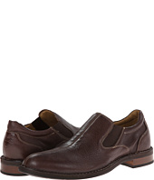 410a4f2ea0f Cole Haan - Cambridge Monk Cole Haan - Centre ST Seam Loafer ...