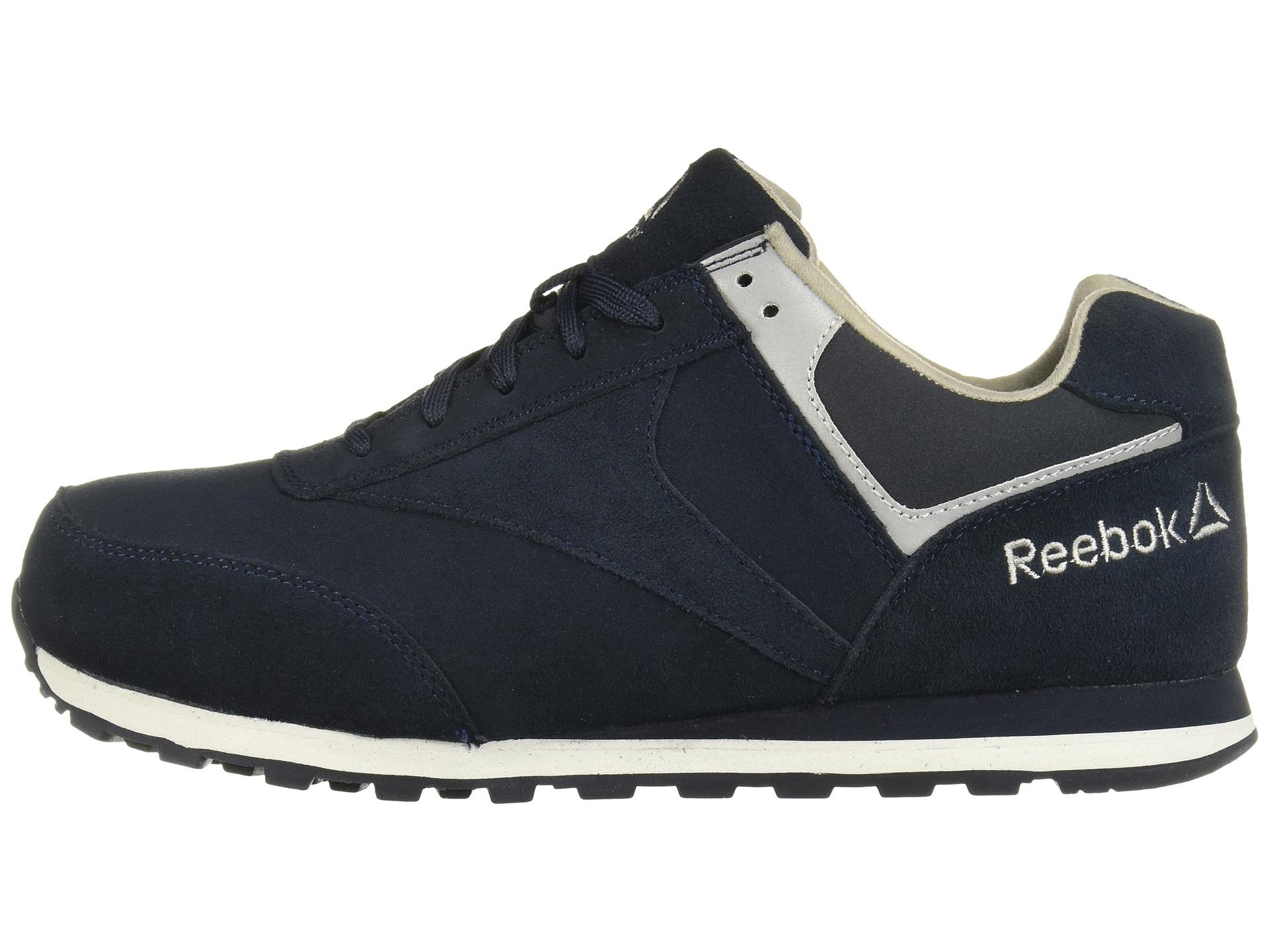 6d76f940ee6 Buy skate steel toe shoes   OFF45% Discounted