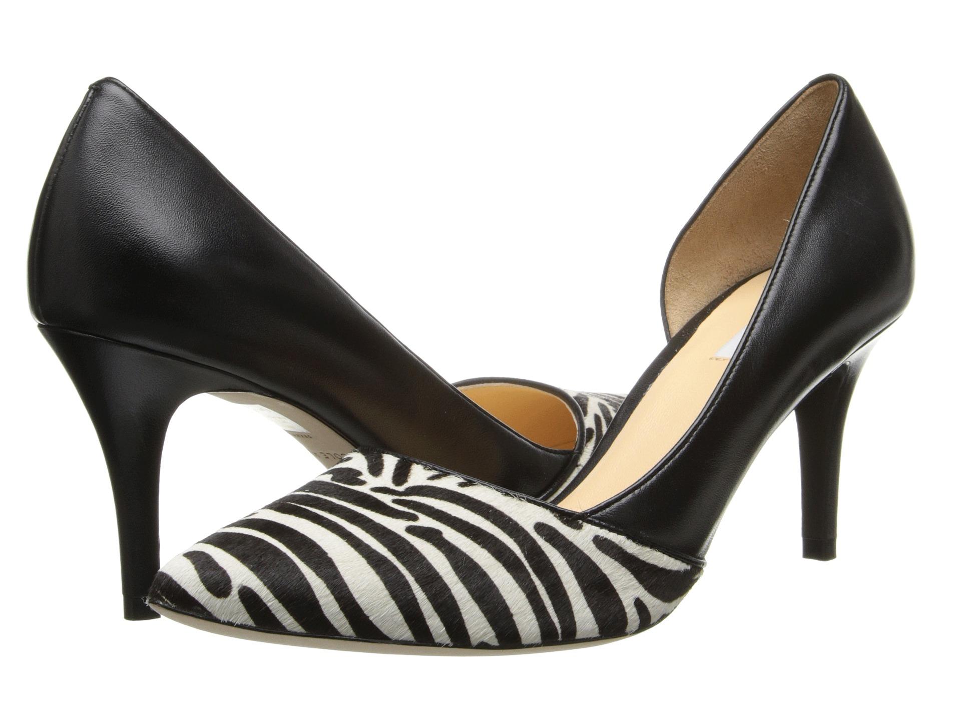 Cole Haan Shoe Size Measurements