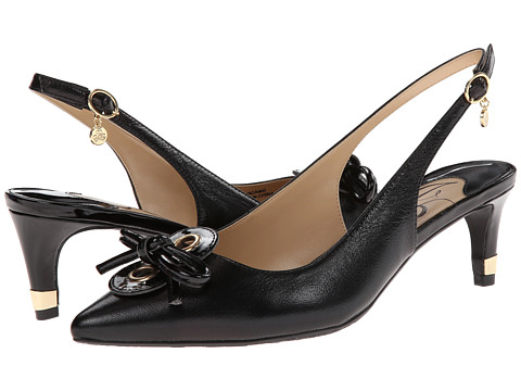 Shop J Renee to find stylish, comfortable women shoes and handbags that will make you feel fabulous at a price you can afford. Free shipping!