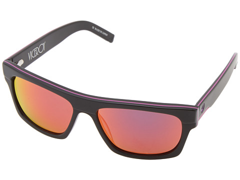 399e69a016a Dragon Viceroy Sunglasses Reviews