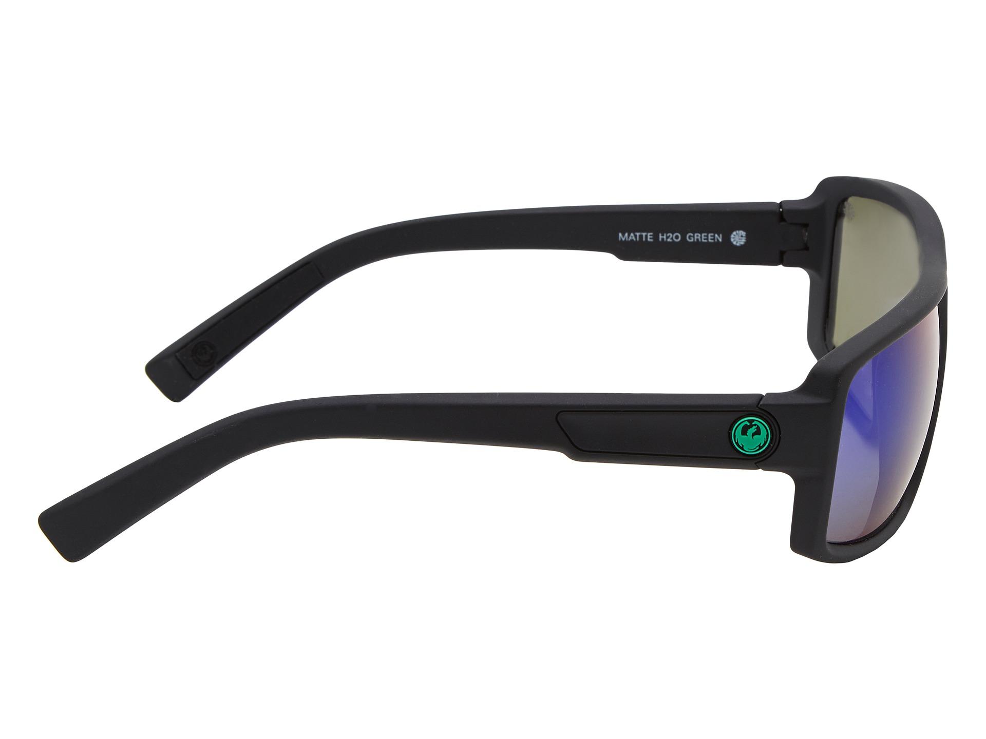 e3abe21062 Dragon Sunglasses H20