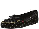 Deals List: UGG Dreams Womens Shoes