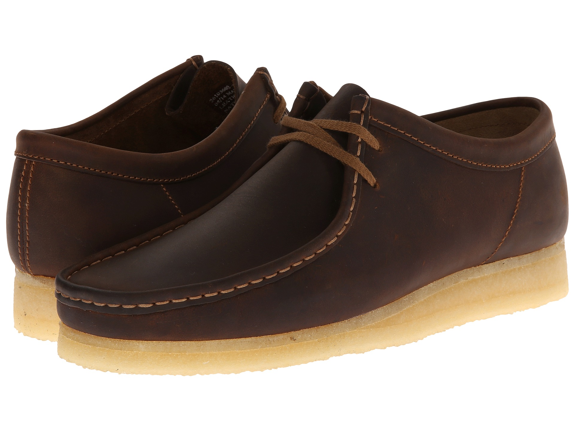 Clarks Shoes S