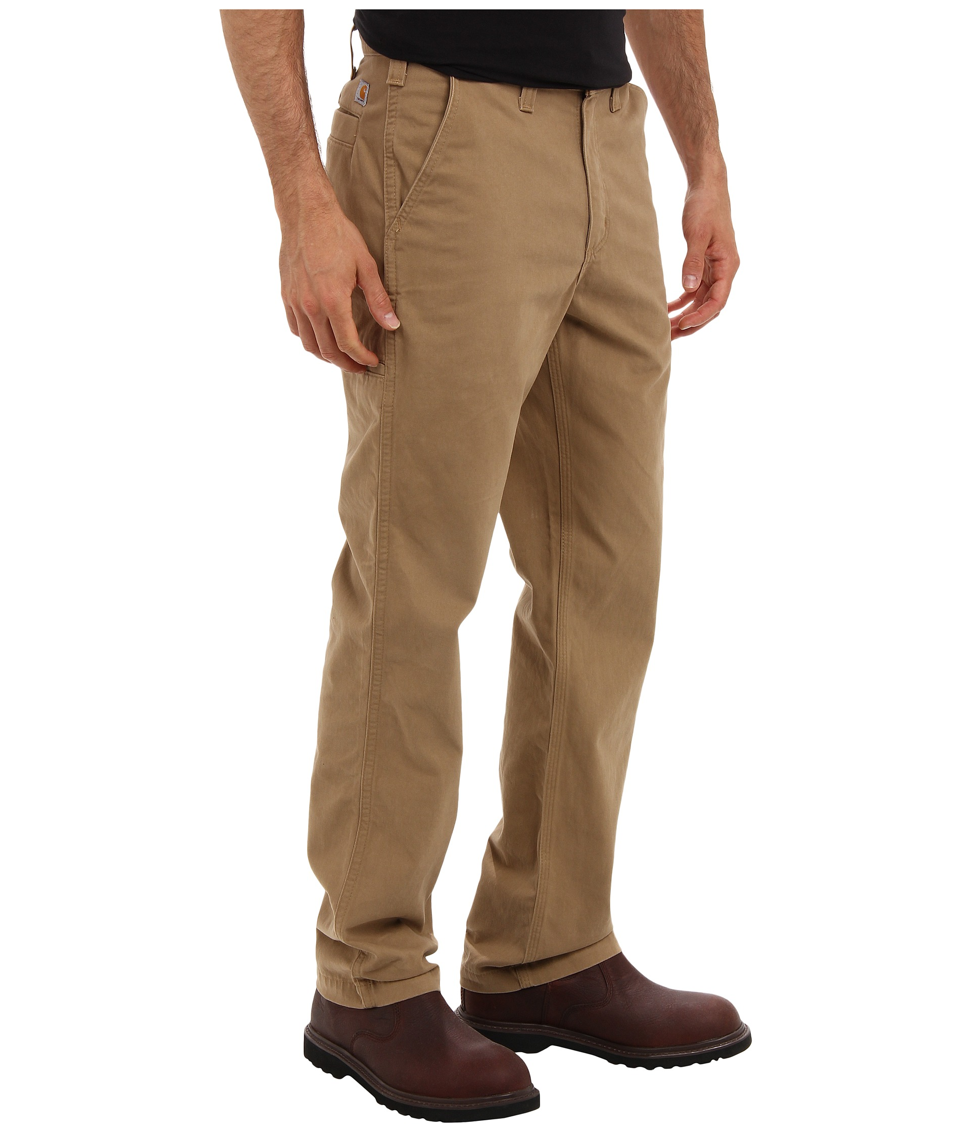 tubidyindir.ga: Khaki Work Pants. From The Community. Gift Certificates/Cards International Hot New Releases Best Sellers Today's Deals Sell Your Stuff Search results. of over 8, results for