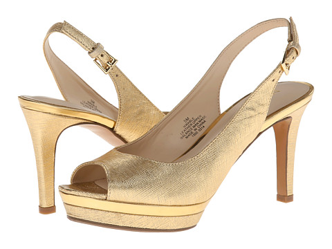 530f91ee4fa Blue Sandals: Nine West Able