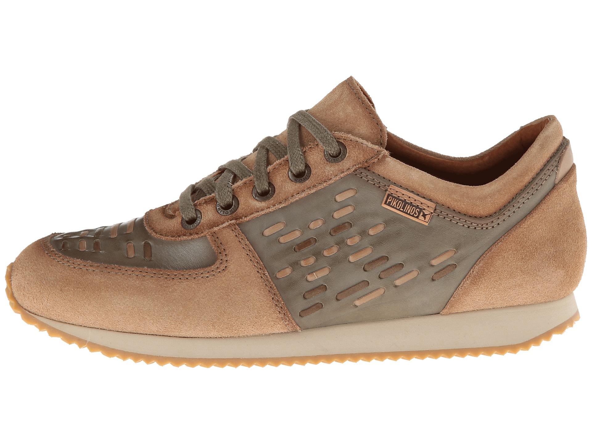 6de123083 Мужская обувь браска отзывы. Интернет-магазин качественной брендовой ...