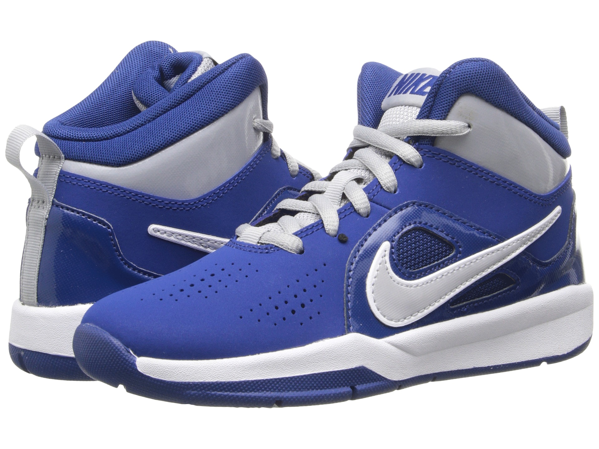cheap for discount f6c4e a747c ... promo code for nike kaishi run zappos . fdceb 57f8a