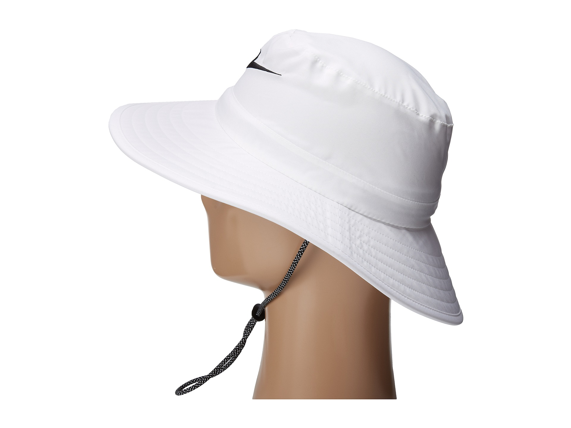 Nike Bucket Hat With String - Hat HD Image Ukjugs.Org c465360ad63