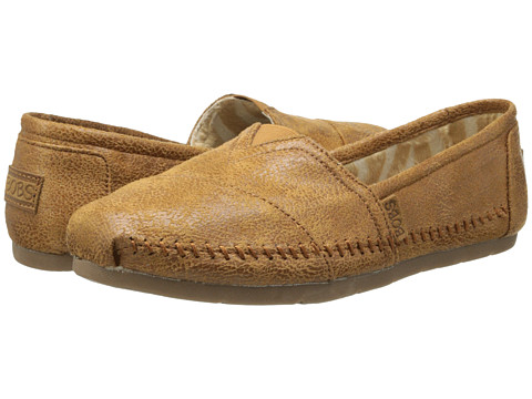 ae2faebf7cb sketcher leather shoes sale   OFF75% Discounted