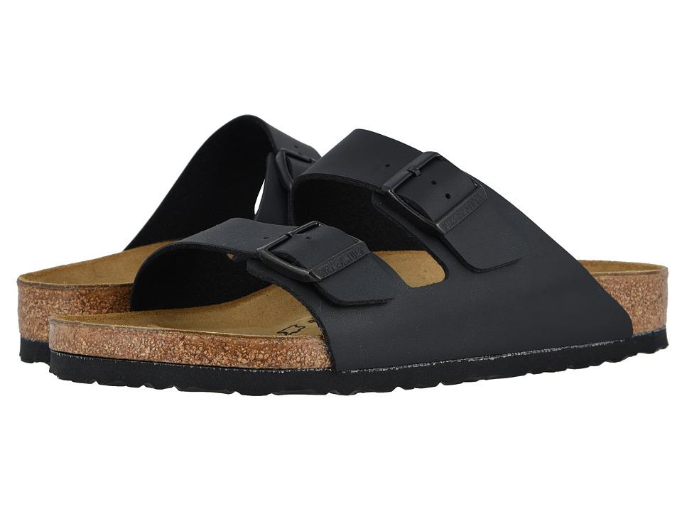 Birkenstock Shoes Amp Sandals Womens Shoes Wide Width