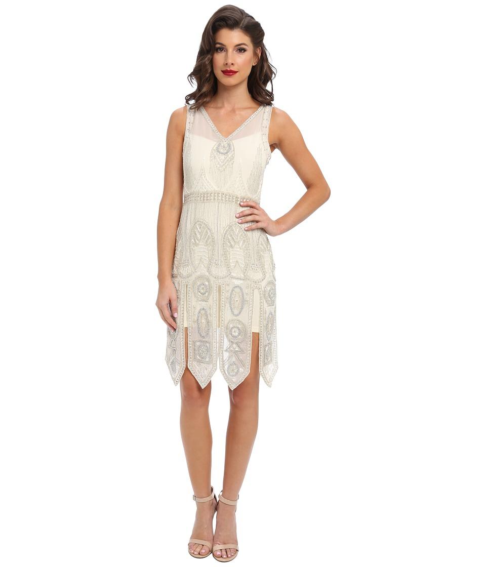 Buy flapper dress online