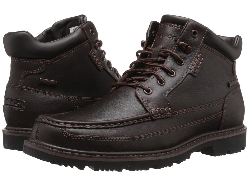 Rockport Men S Boots