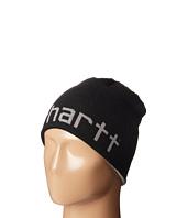 Greenfield Reversible Hat Carhartt