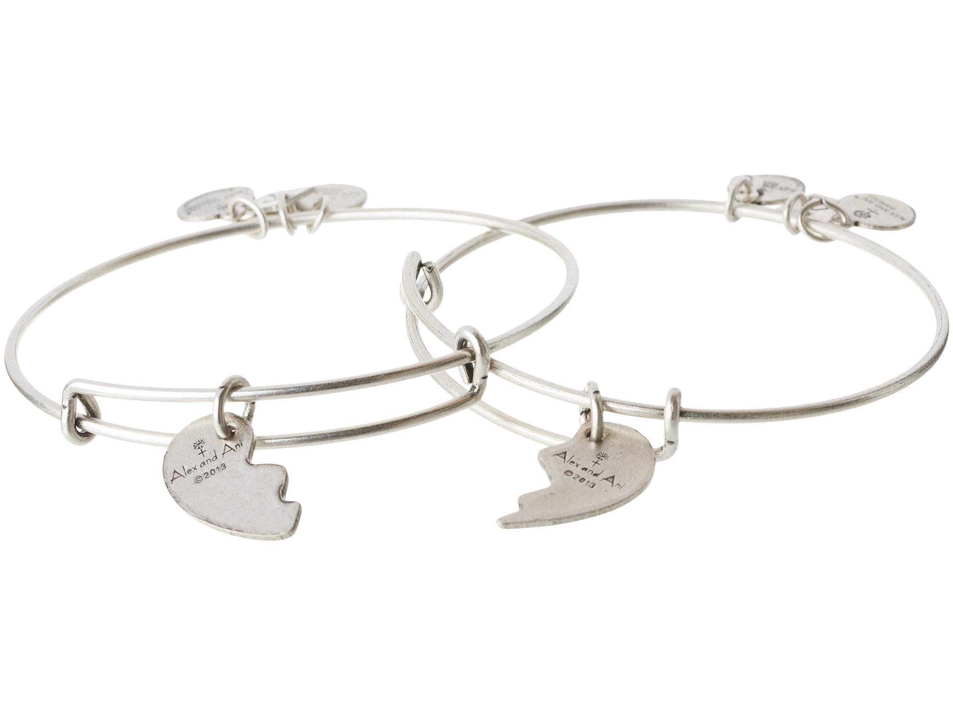 Alex And Ani Friendship Bracelets Uk The Best Ancgweb Org Of 2018