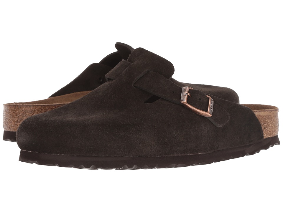 Soft Leather Shoes Womens Extra Wide