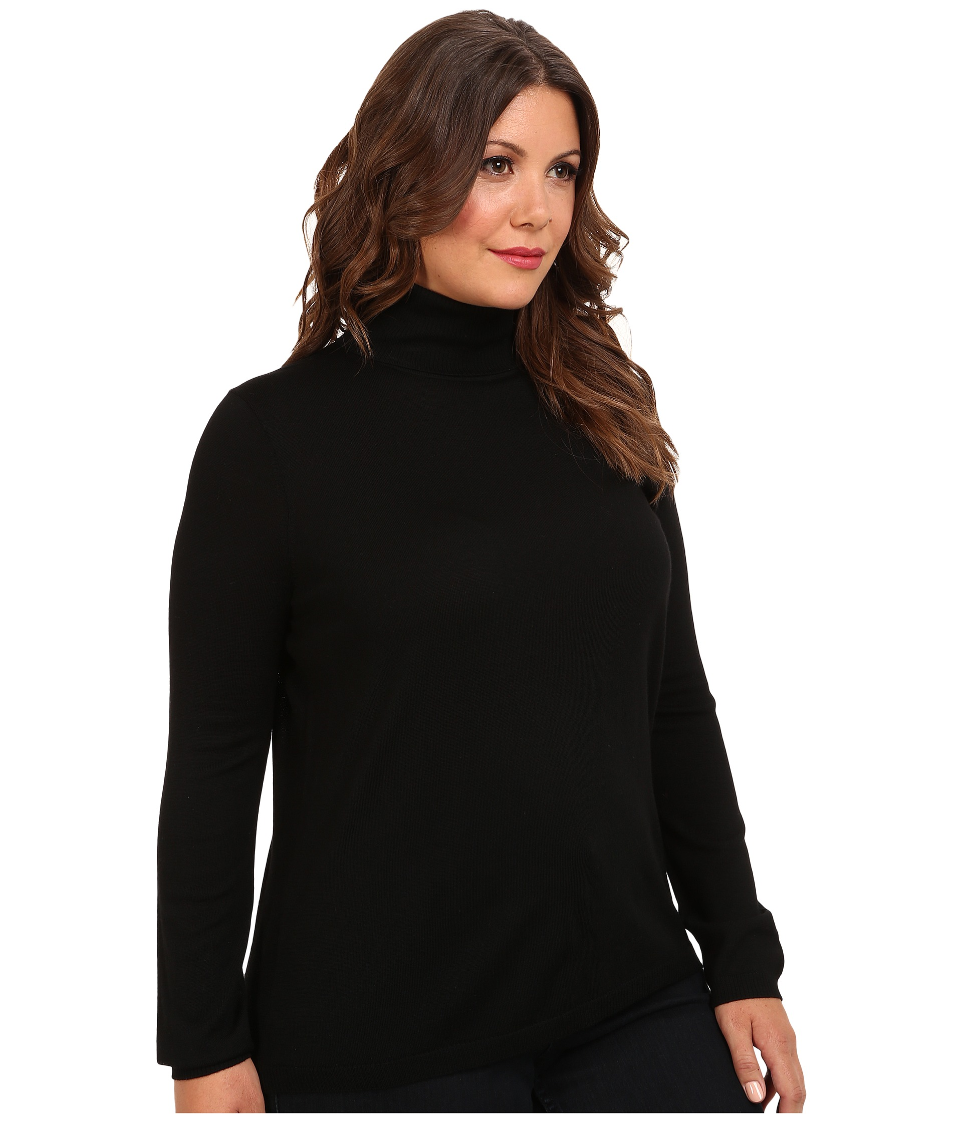 Kmart has a great selection of women's plus size sweaters. Find plus size cardigans from top brands at Kmart.