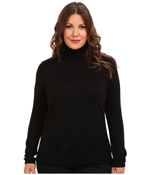 Shop a great selection of Women's Turtleneck & Cowl Neck Sweaters at Nordstrom Rack. Find designer Women's Turtleneck & Cowl Neck Sweaters up .