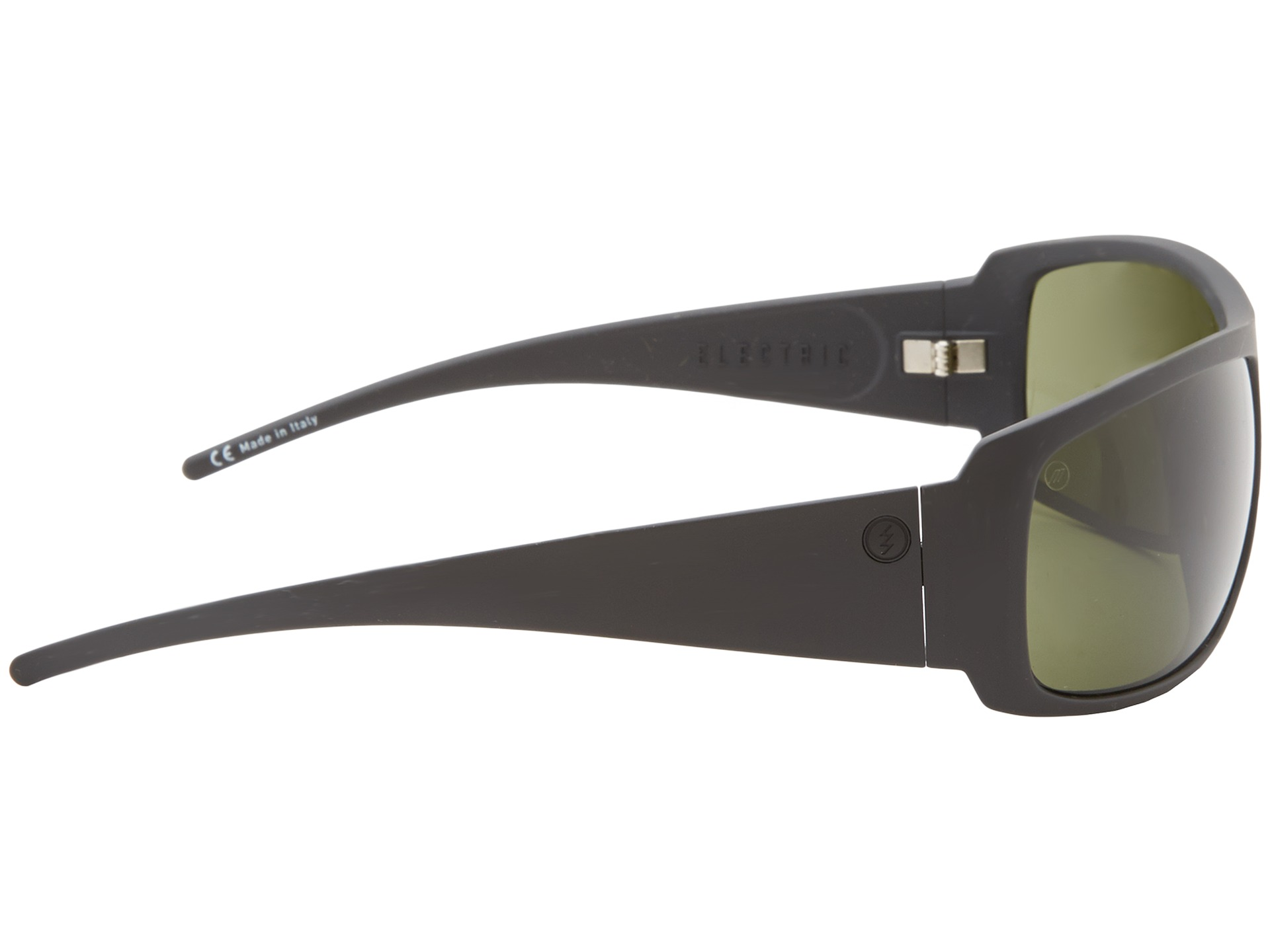 f836786a19 Electric Charge Xl Polarized Sunglasses
