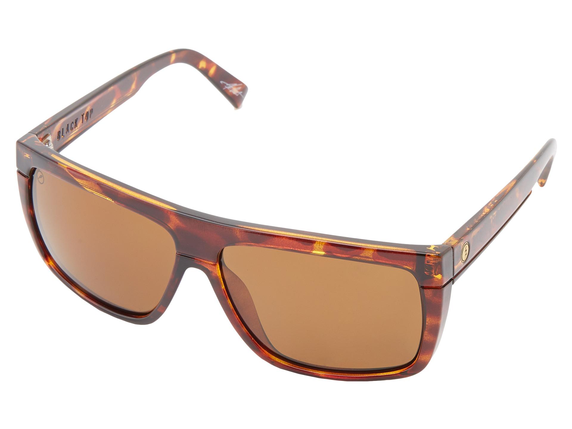 5e80bc6c3aa Electric Hoodlum Sunglasses Polarized