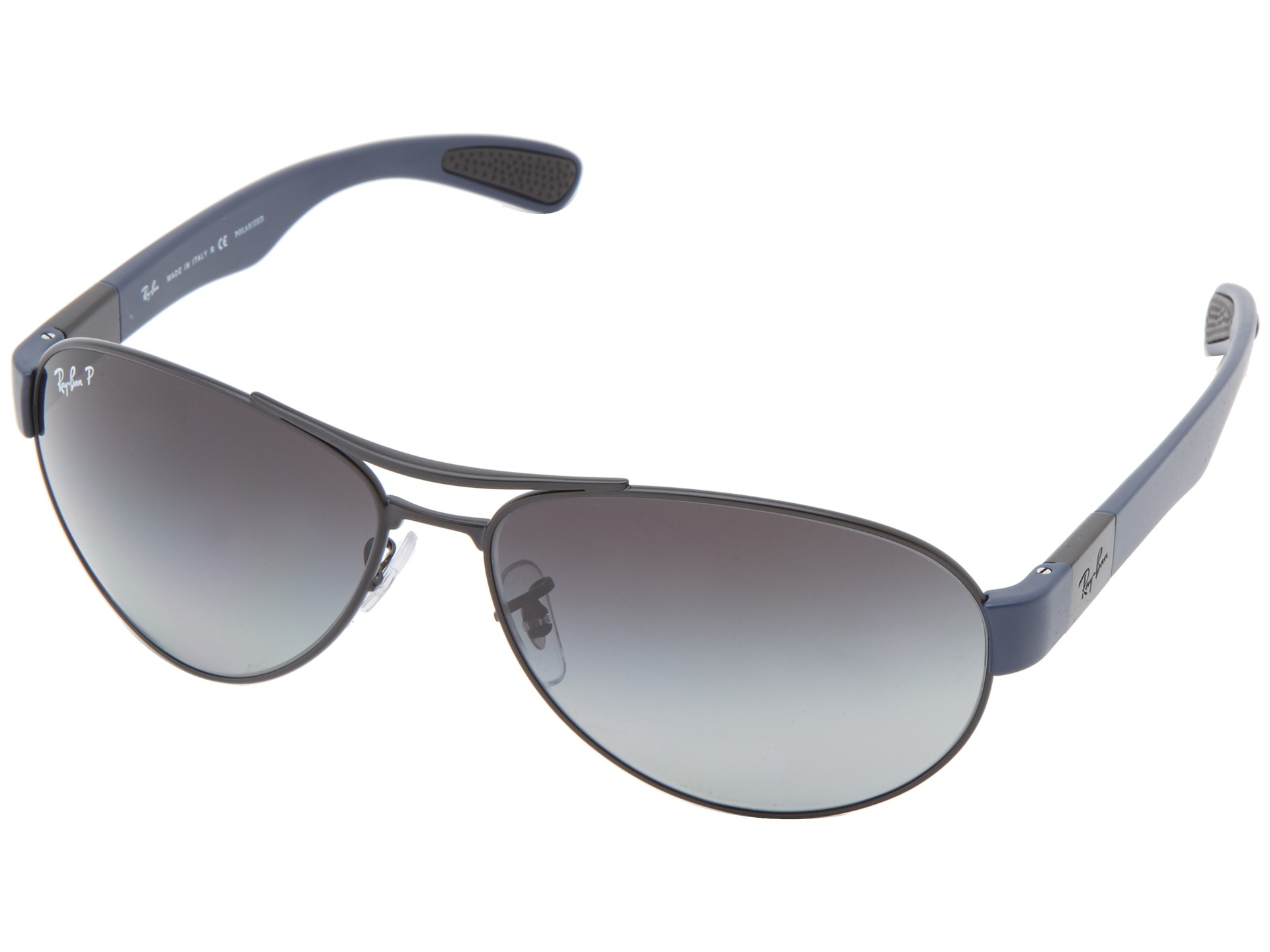 8010edbeda Kids Sunglasses Polarized Ray Ban « Heritage Malta
