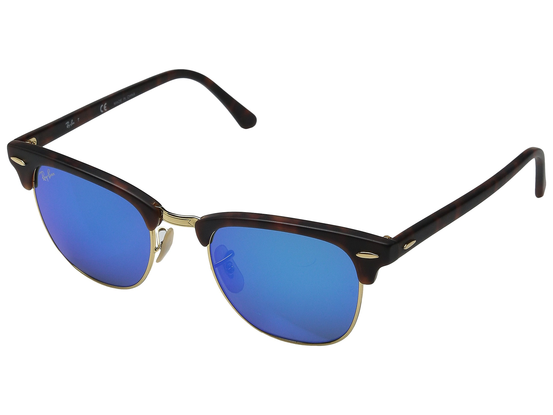 80dd85d7df Wayfair Shield Ray Ban 33848 Se « Heritage Malta