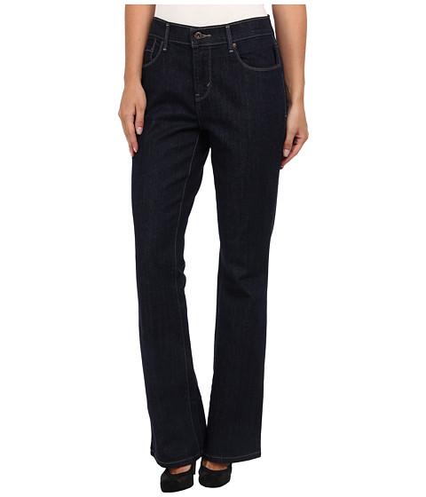 8f264ebabf3 Levis Womens 515 Boot Cut Jean Darkest Ace Jeans - Stylish Women's Jeans