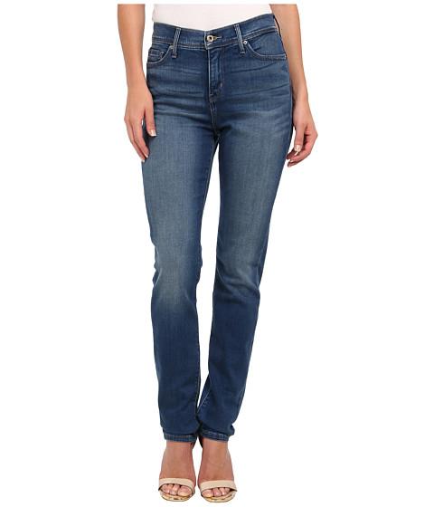 df9596cbfbf Levis Womens 512 Perfectly Slimming Skinny Jean Westside Jeans ...
