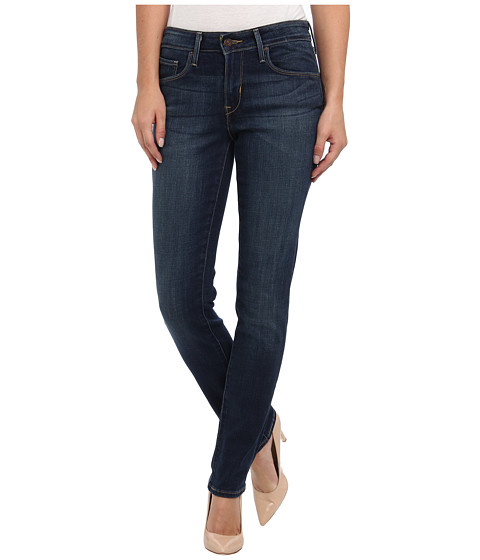 f34ef52487d Levis Womens Mid Rise Skinny Jean Luck Out West Jeans - Best Women Jeans
