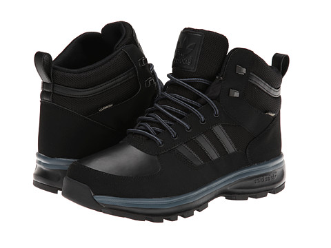 official photos 91ee9 386fa adidas Originals Chasker Boot - Gore-Tex Product Reviews