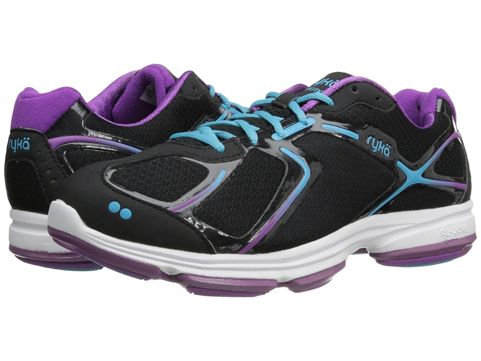 Best Brooks Shoes For Zumba