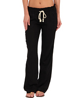Linen Pants Shipped Free At Zappos