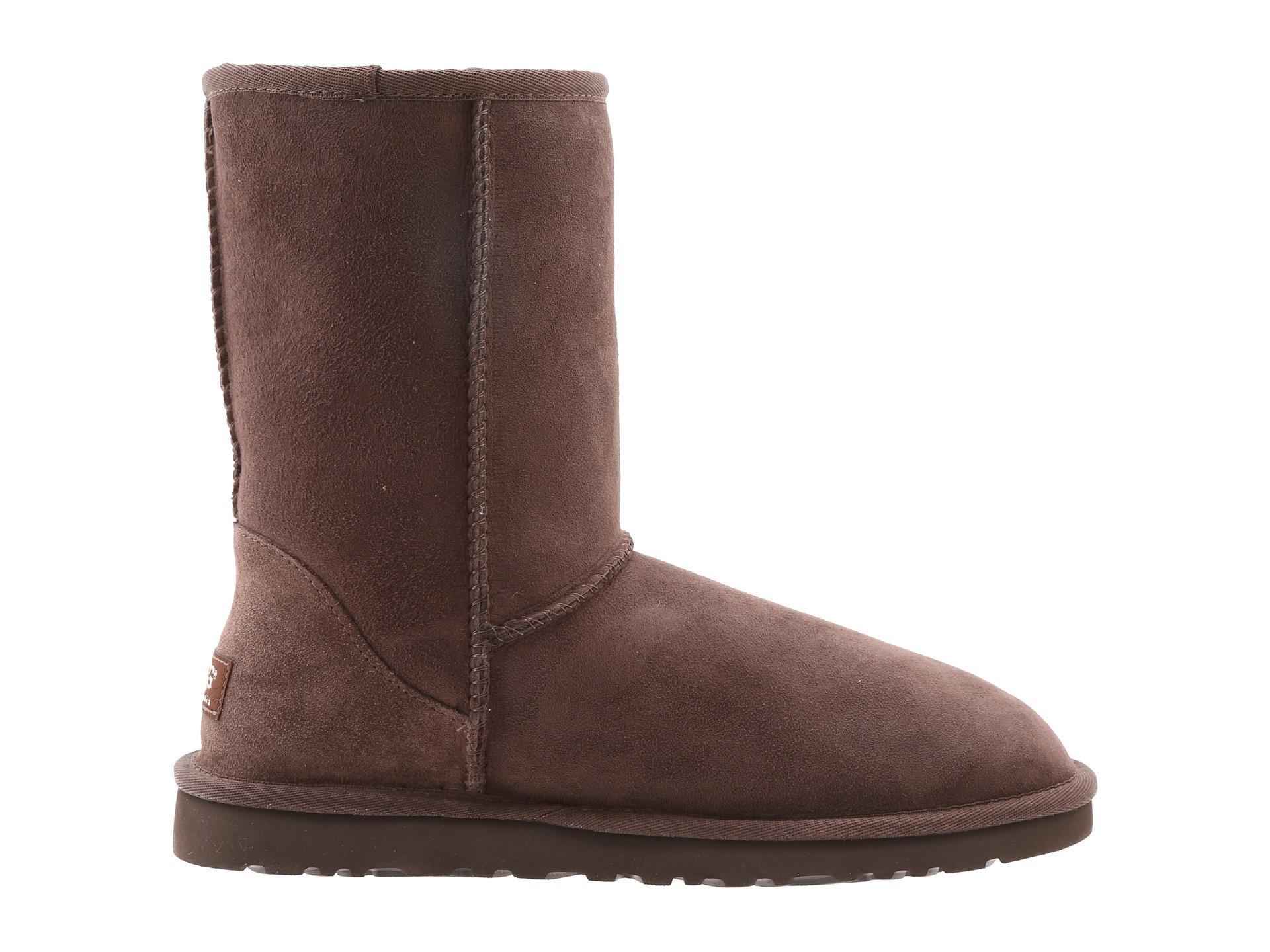 df26d291997 Snug Australia Ugg Boots Fake