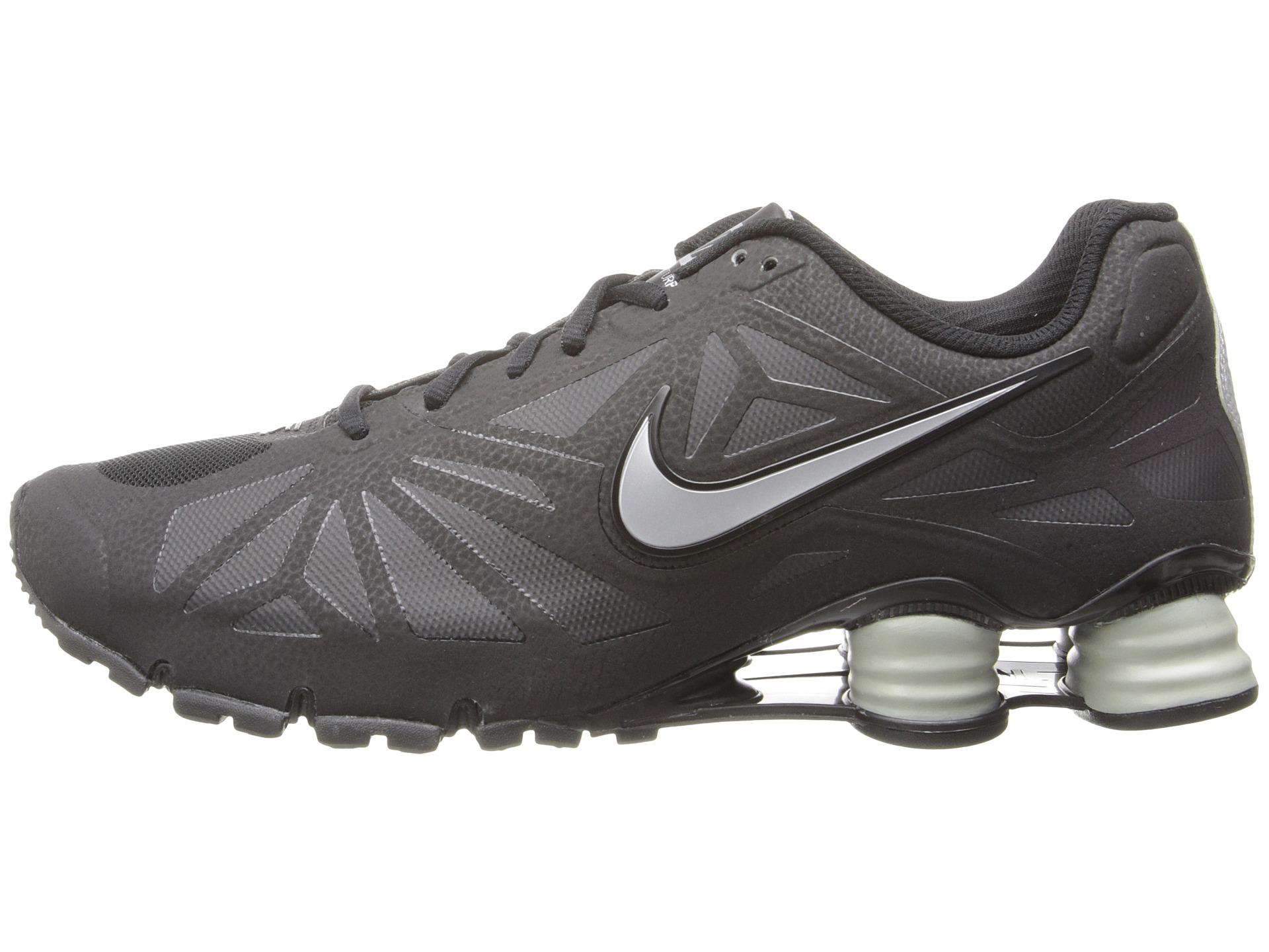 6311a5ed7378a8 Nike Shox For Men In Wide Jordan Bin AAA