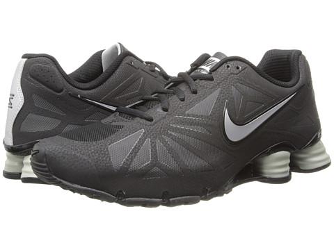 pretty nice ffe4f 01ba0 Nike Shox Turbo 14