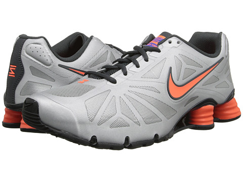 the best attitude 29ac3 d37d9 nike shox turbo 2