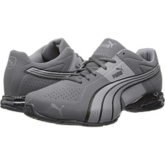 puma steel toe tennis shoes Online