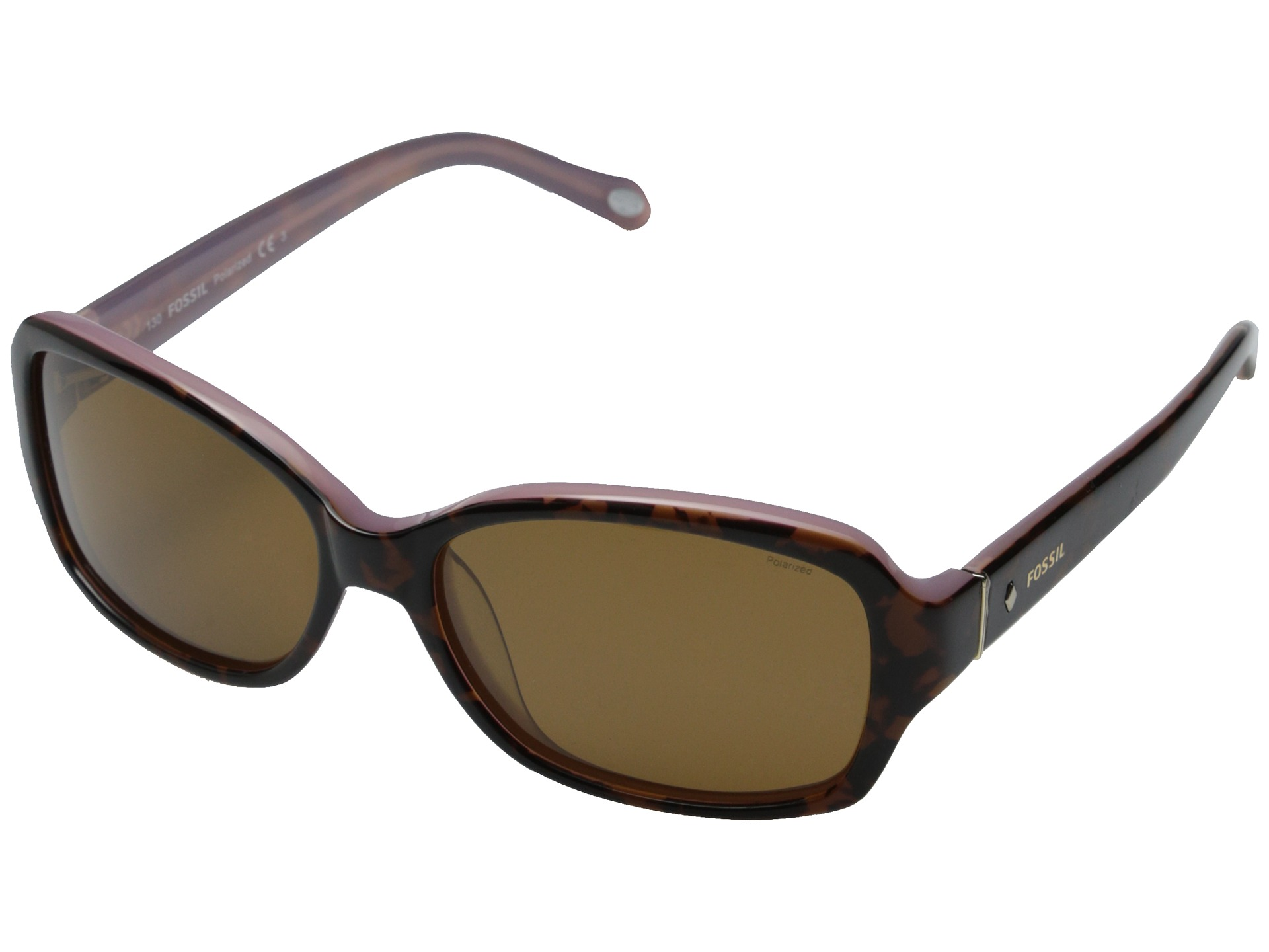439b188799f Fossil Sunglasses Uv Protection - Bitterroot Public Library