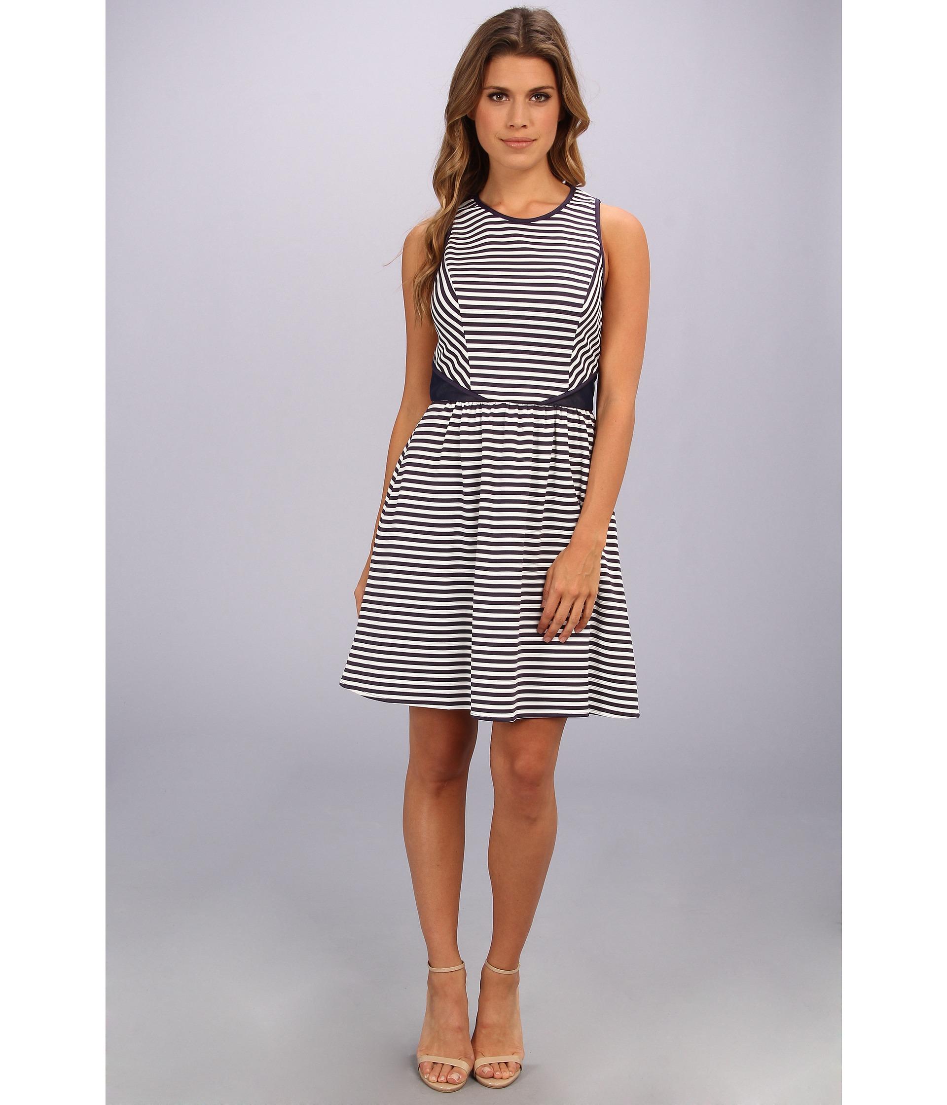 25ec1048fbf4 ... jessica simpson spaghetti strap empire waist maternity maxi dress ...
