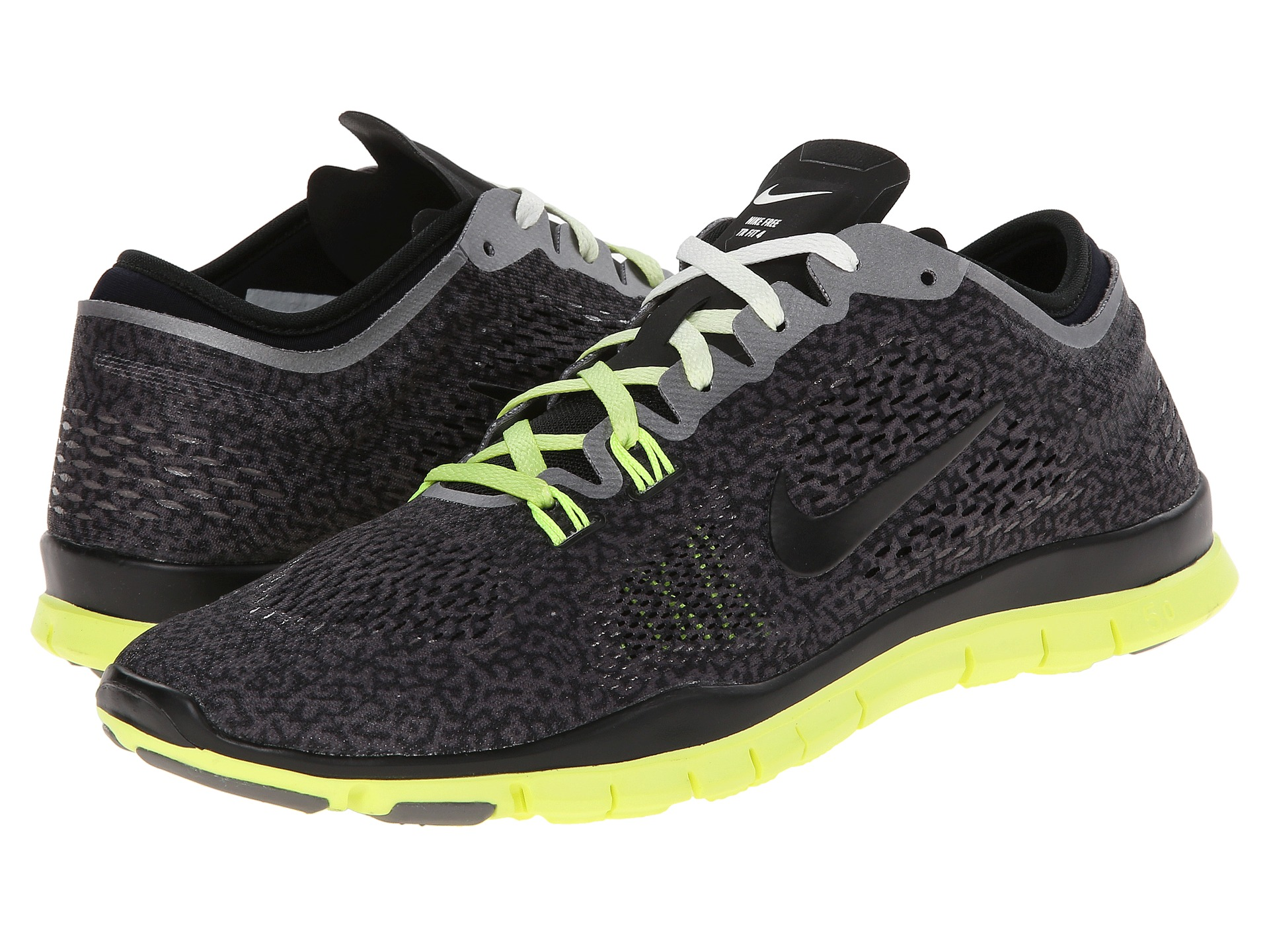 new arrival 2404a 9c3c5 ... 5.0 Trainer zappos nike free 3 Philippines retail price .