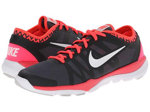9dd351e83d8 Nike Air Max 270 Igloo Womens