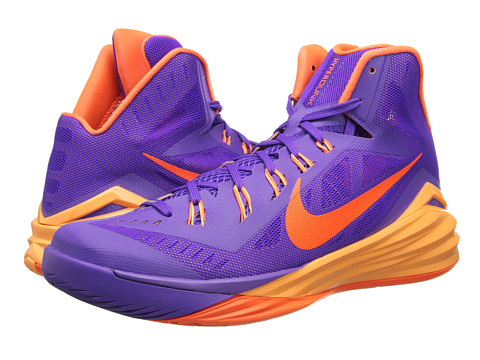 separation shoes b014f 3e0fb Nike Hyperdunk 2014
