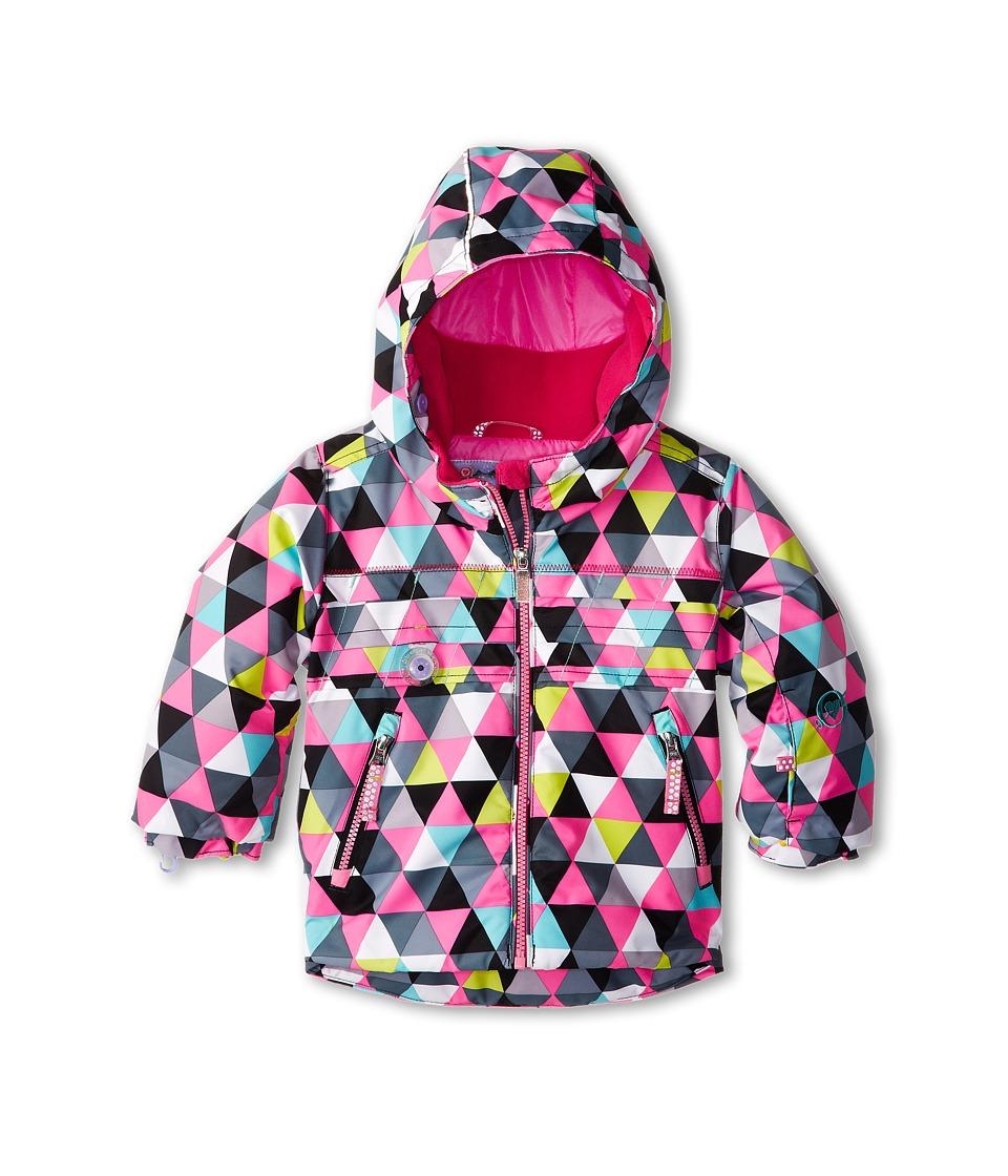 1e0e424c2 KidznSnow    KidzStore  Obermeyer Outerwear for Girls - Ski ...