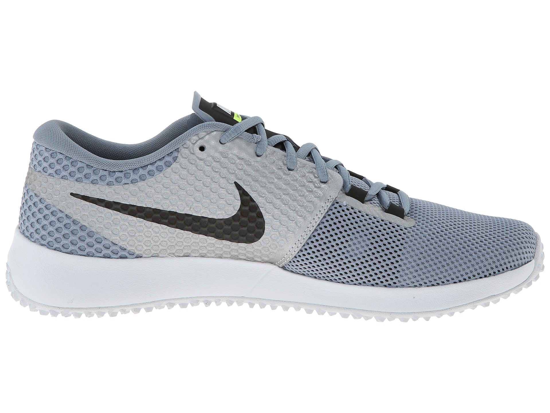 san francisco 54c89 c1bf4 Nike Air Zoom Hyperace White